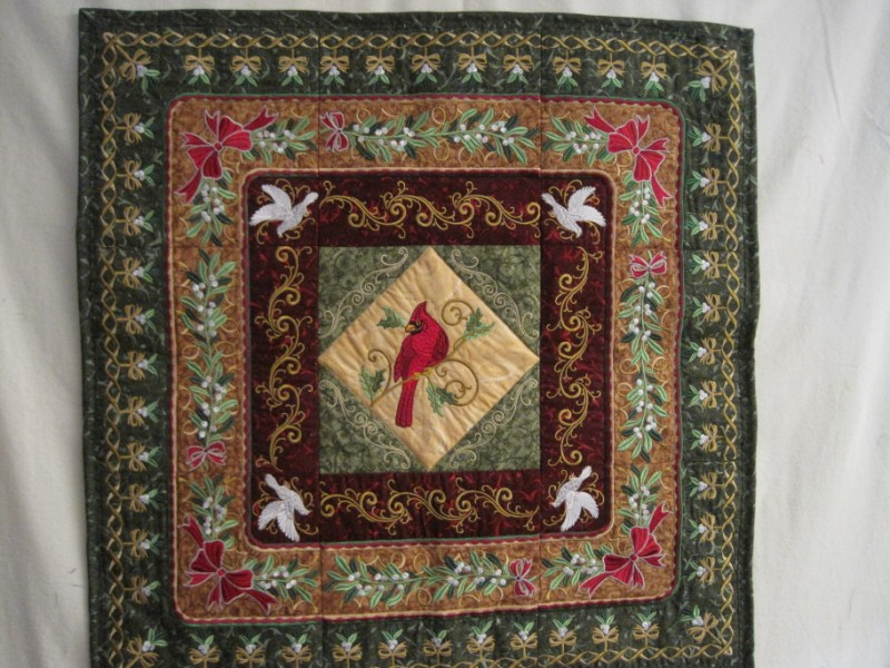 Name:  Leaman's 2012, quilt retreat, quilts 058 [Desktop Resolution].jpg